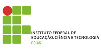 Instituto Federal de Goiás - Campus Jataí