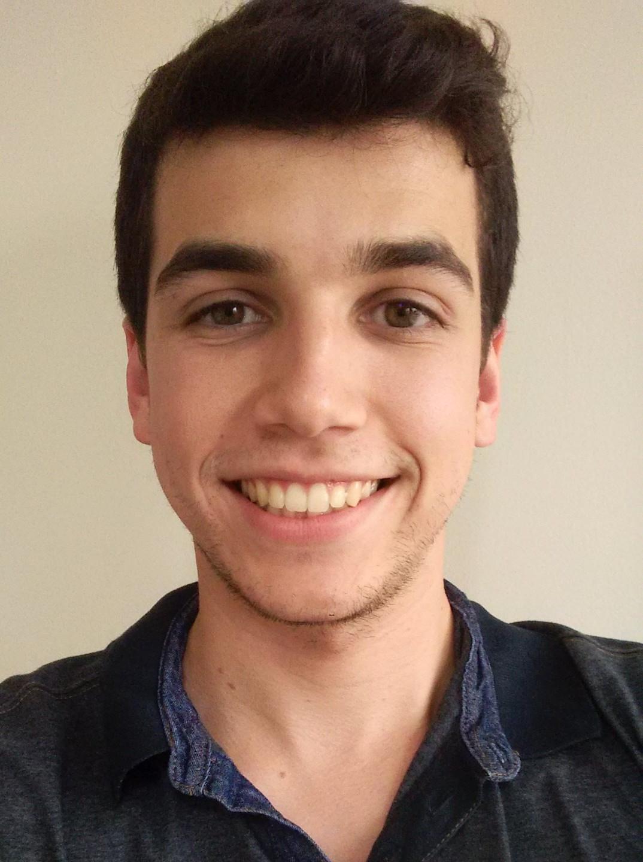 Weuler Borges Santos Filho