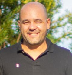 Daniel Xavier de Sousa