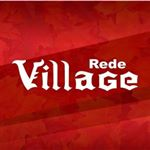 Village Calçados