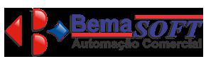 Bemasoft Informática