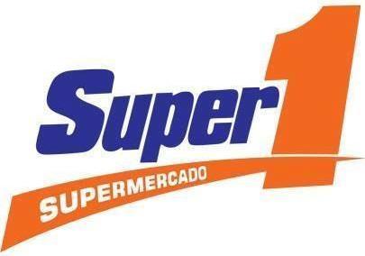 Super 1 Supermercado