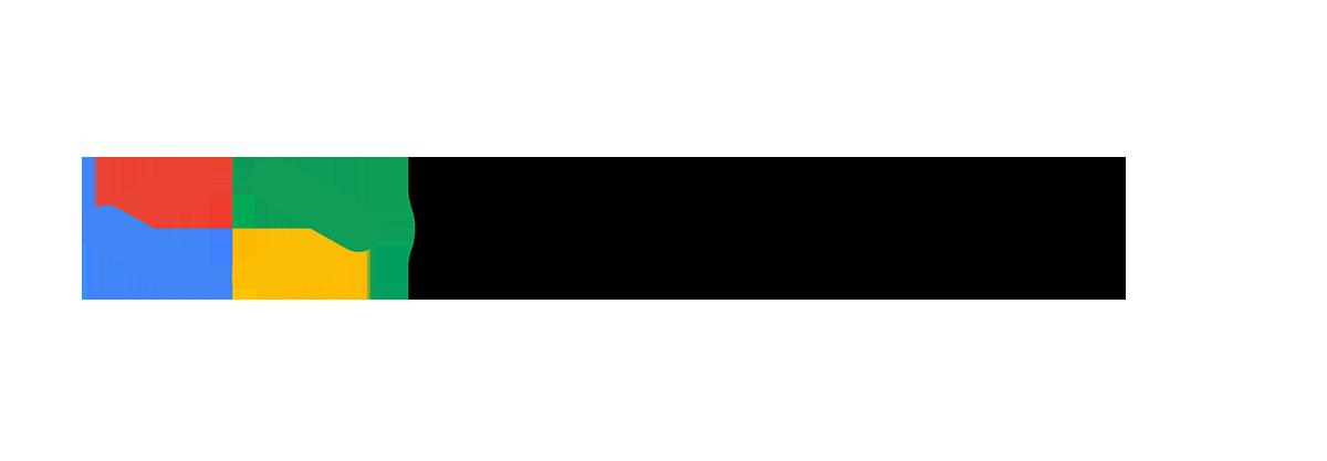 GDG Jataí