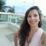 Ana Coimbra Gomes