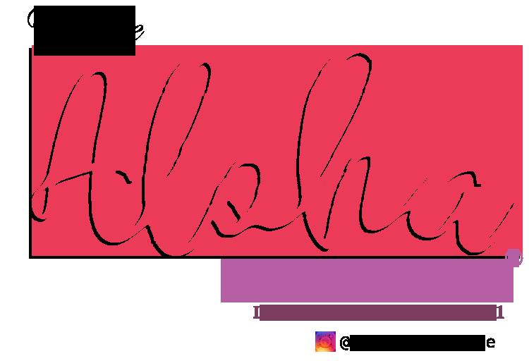 Equipe Aloha