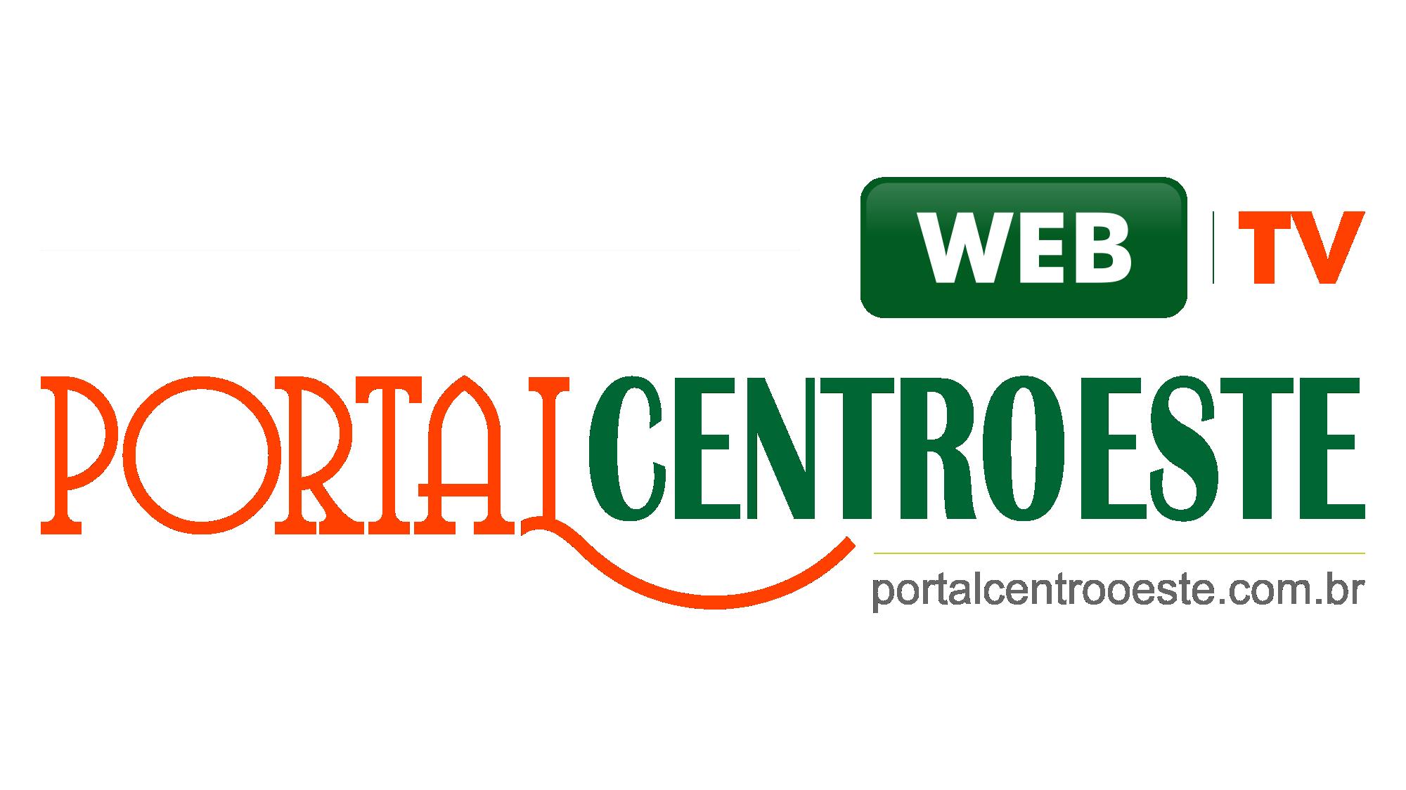 Portal Centro-Oeste